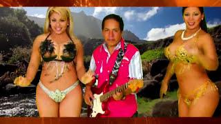 """""""MEGAMIX 2 GRUPO ALEGRIA"""" - GRUPO ORIGINAL VICTOR GUZMAN CONDEZO - DJ EL CUERVO"""