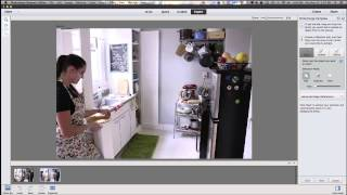 Create a Multiplicity Effect in Photoshop Elements 13