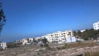 Кипр  Наша квартира на Кипре 2015  Цена на жилье. Анна Воробьева