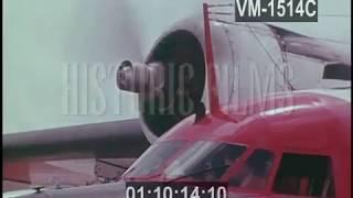 COAST GUARD AIR RESCUE -1975