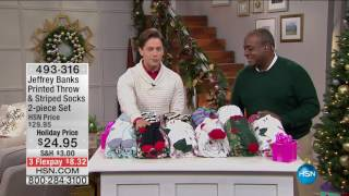 Gifts, Gifts Gifts for the Holiday Season Prices shown on the previ...