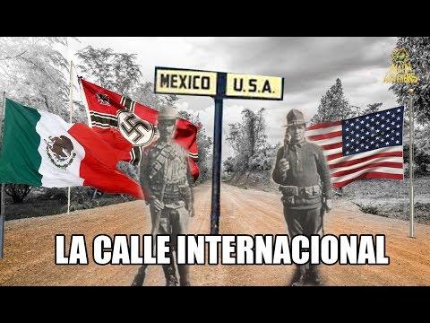 La batalla de ambos Nogales