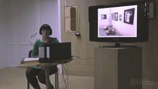 как добавить видео с компа в одноклассники