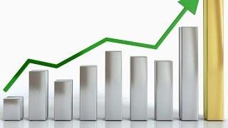 финансирование бизнеса(Финансовая грамотность для Вас! - http://rich-biz.ru/invest., 2014-11-14T19:45:36.000Z)