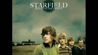 Starfield- Son of God