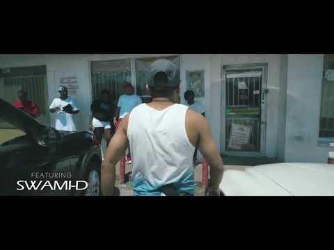 Swami D - Gucci Gang | Nepali Version | Parody |