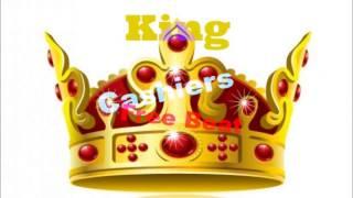 [Free] Royal Beat Rap/Trap prod. by Cashiers[Free]