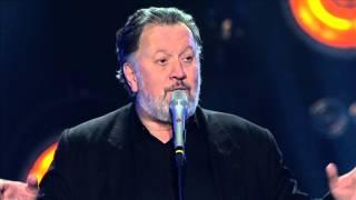 "Bjørn Eidsvåg & Kringkastingsorkestret ""Parkert"" - live from Oslo Spektrum"