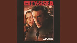 Video City By The Sea download MP3, 3GP, MP4, WEBM, AVI, FLV September 2017