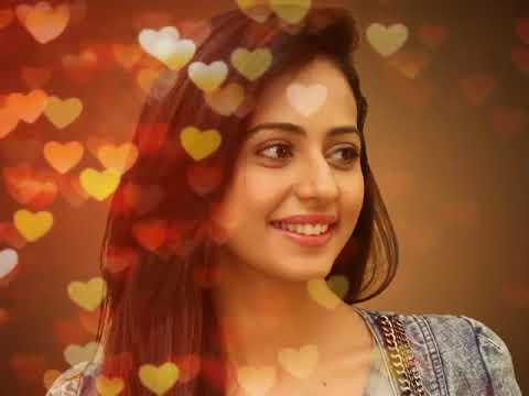 hindi movie full hd 1080p Aiyaary
