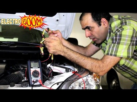 hook up jumper cables backwards