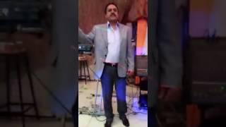Mehmet arif akyüz