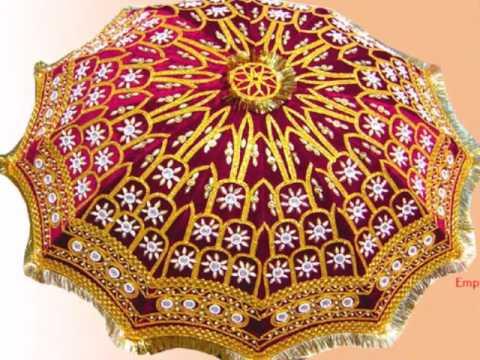 White Umbrellas For Wedding Parasols Bridal Umbrella Paper Professional Specialized India You