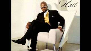 Watch Aaron Hall You Keep Me Crying interlude video