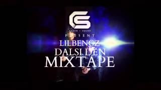 Lil Bengz - Dalsi Den [PRO BY CzechSquad] WH.TV