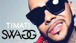 Timati - Tonight ft. Shontelle (2012) (SWAGG)