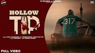 HollowTip || JohalSalempuria ||new Punjabi song 2021 || latest Punjabi song || 317 recordz