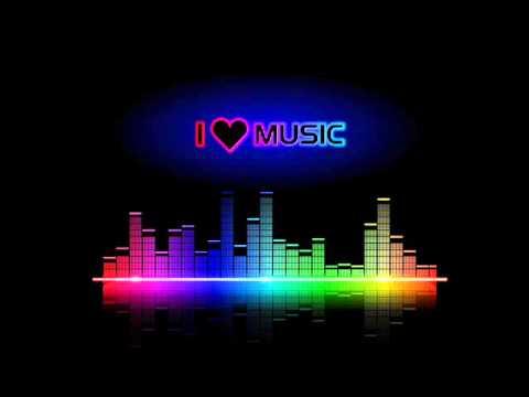 песня новая freedom. DJ Emil Rocks - Feel of freedom (P.R. Project Remix)    vk.com/club_hits_remix_new Новая Музыка & Ремиксы 2016 скачать песню mp3