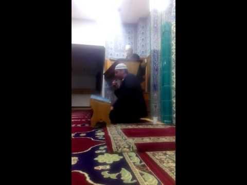 Ismi Nur Efendim - Enes Malik Solmaz