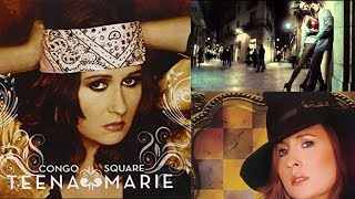 Watch Teena Marie Baby I Love You video