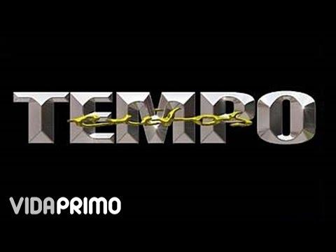 Tempo - Muchos Quieren feat. Getto & Gastam [Official Audio]