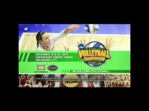 2014 NCAA Women