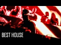 Best House Music 2016 G House Amp Bass House mp3