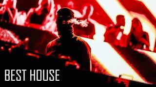 Best House Music 2016 | G-House & Bass House