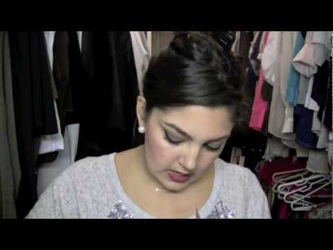 Stella & Dot Fall 2012 Collection Haul & Giveaway ((CLOSED))!!