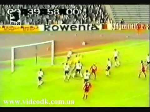 Смотреть футбольный матч онлайн бавария мюнхен динамо киев 1975