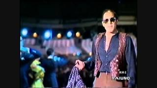 Adriano Celentano - Jealousy Tango (HD)
