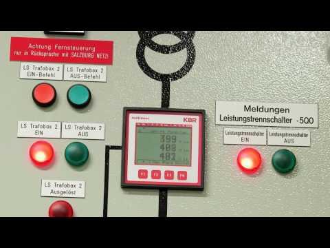 Elektroinstallationstechnik by Fiegl & Spielberger