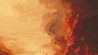 Teresa Berganza - Orpheus Und Eurydike - Medea - Alceste - Die Magd Als Herrin - Paris Und Helena - Julius Cäsar - Nina Pazza Per Amore