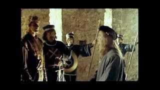 Приключения Квентина Дорварда стрелка