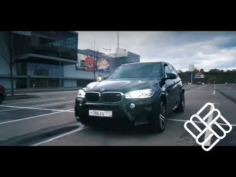 Armenchik feat. Super Sako - Ushe BMW Х5