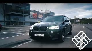 Armenchik feat. Super Sako - Ushe BMW Х5