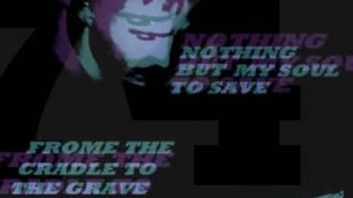 Let It Grow  (live) 1974  Eric Clapton