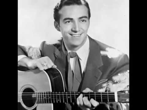 faron-young-if-i-ever-fall-in-love-with-a-honky-tonk-girl-jw-gauntt