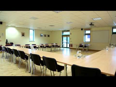 Glasdir Business and Conference Centre Llanrwst
