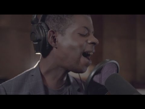 POP DE JAM - Karim Ouellet reprend Si fragile
