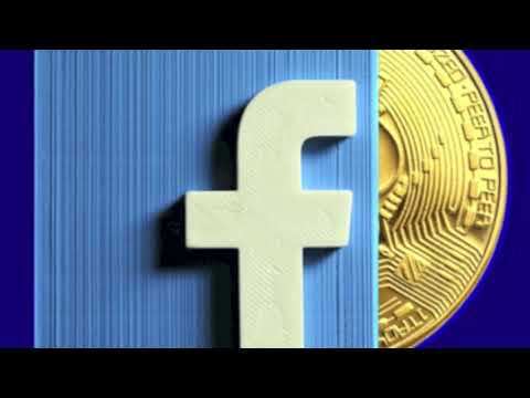 Facebook GlobalCoin - Mark Zuckerberg