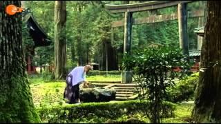 Terra X Das Schwert der Shogune
