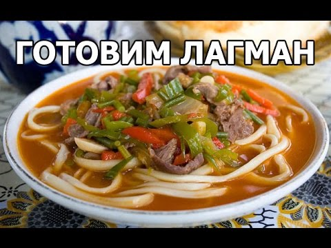 Тесто на лапшу для супа