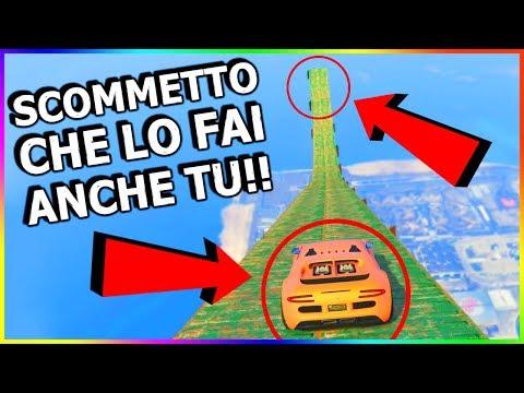 10 COSE CHE TUTTI I VIDEOGIOCATORI FANNO SEMPRE #TOPGAMES
