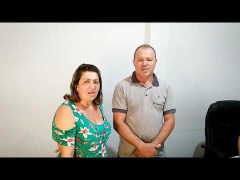 ITUPORANGA santa Catarina/ recuperauto
