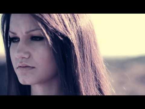 Valdi Sabev   Changes Official Video