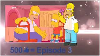 LES SIMPSON SAISON 26 EPISODE 02 HD French Français