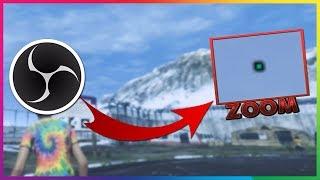 how to make h1z1 borderless
