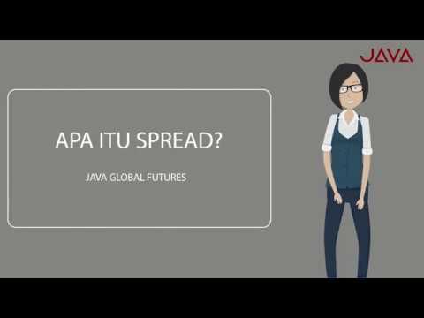 47+ Cara Menghitung Spread Forex Terbaru