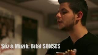Bilal Sonses-Iki kelime